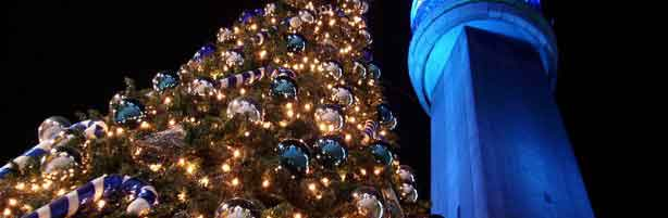 How They Celebrate Christmas in Chile | Insurance Services of America